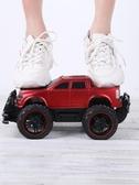 超大遙控車越野充電無線電動汽車兒童玩具賽車高速漂移男孩4-10歲