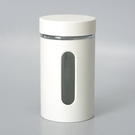 【Pearl】玻璃密封罐600ml/ HB- 4531