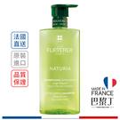 RF 荷那法蕊 / 萊法耶 Naturia蒔蘿均衡髮浴 500ml(所有頭皮或髮質)【巴黎丁】