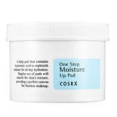 韓國 COSRX 一步驟全效保濕精華化妝棉片(70片入)【小三美日】