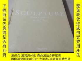 二手書博民逛書店Sculpture罕見1: From Antiquity to the Middle AgesY28718 P