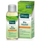【克奈圃】Kneipp 有機全效活膚精油 x1瓶(100ml/瓶)_多重全效養護、水潤緊緻