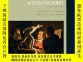 二手書博民逛書店Philosophic罕見Classics, Volume IiiY255562 Forrest E. Bai
