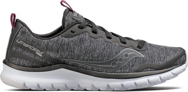 SAUCONY 運動休閒 系列- 女鞋 - FEEL ( S3000822 - 17C )