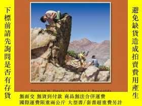 二手書博民逛書店Structural罕見Geology of Rocks and Regions, 3rd EditionY4