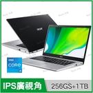 宏碁 acer A514-54G 黑/銀...