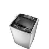 聲寶11公斤洗衣機白色ES-H11F(G3)