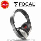 法國 FOCAL LISTEN 耳罩式耳機 可折疊 線控 OFC耳機線 公司貨