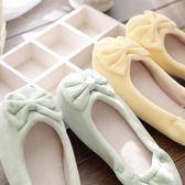 夏季薄款孕產婦產月子鞋包跟軟底防滑大碼SMY3505【VIKI菈菈】