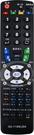 《鉦泰生活館》夏普SHARP 全系列 液晶電視 GA-719WJSA