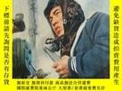二手書博民逛書店+--+1962年出版罕見解放軍畫報 第4期++共40頁++完整不缺頁Y2838