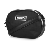 PUMA WMN Prime側背包(斜背包 肩背包≡體院≡ 076983