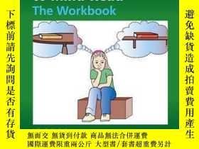 二手書博民逛書店Teaching罕見Children with Autism to Mind-Read: The Workbook