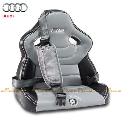 特仕版2.4G Audi R8 搖控電動車 紅【台安藥妝】