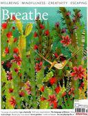 Breathe 第14期