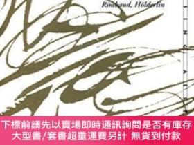 二手書博民逛書店Studies罕見In Poetic DiscourseY464532 Hans-jost Frey Stan
