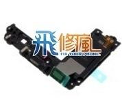 【妃凡】台南手機 現場維修 三星 SAM S7 EDGE G935 喇叭故障 喇叭 無聲 破音 內置喇叭 揚聲器
