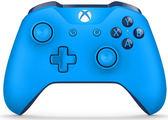X1 無線控制器 V2 特別版藍色