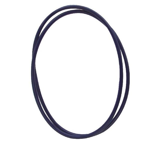 【6.5~7公斤 / 長90公分】(5入裝) 東元 國際 聲寶  乾衣機 皮帶 滾筒皮帶 烘衣機皮帶 風扇皮帶