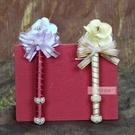 一定要幸福哦~~秘密花園簽名筆、喜糖、簽名本、婚禮佈置