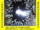 二手書博民逛書店IT經理世界2016罕見15Y203004