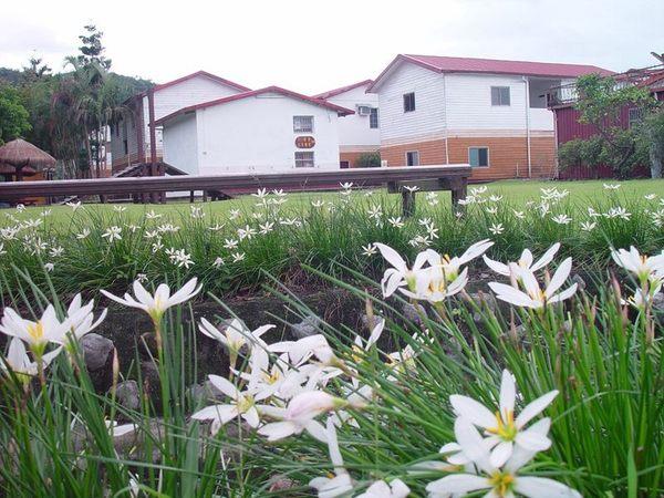 [宜蘭]梅花湖休閒農場-精緻單人農業體驗一日遊