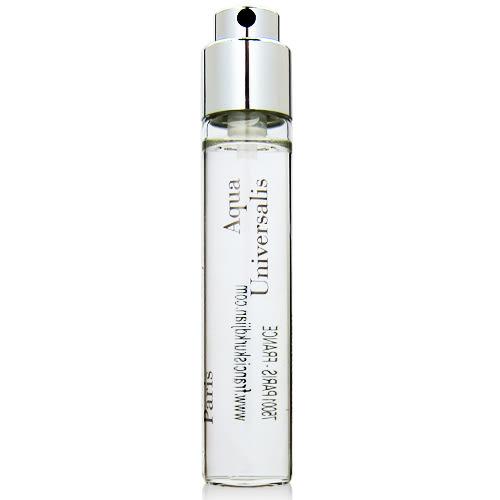 MFK Universalis永恆之水淡香水