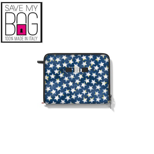 SAVE MY BAG URBAN PAD 平板包 防撞包 減壓 情人節禮物要送什麼 實用
