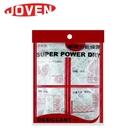 【JOVEN】萬用強效型乾燥劑-10包/組(台灣製造)