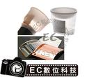 【EC數位】Benro 百諾JASDEN捷士登多功能碗公型柔光罩-透明型-送三片反光板 勝興公司貨