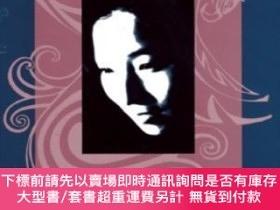 二手書博民逛書店Foreign罕見DevilY255174 Wang Ping Coffee House Press 出版1