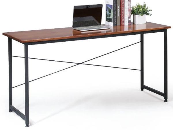 8號店鋪 森寶藝品傢俱 c-22 品味生活 書桌系列  282-5 簡易5尺書桌 (不含其它產品)