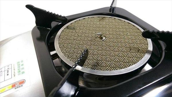 紅外線小單口爐附調整器 S-113【87776816】瓦斯爐 單口爐 紅外線爐 爐具 廚房用品《八八八e網購