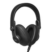 【音響世界】AKG K361密閉式可折疊大耳罩50mm專業監聽耳機(含稅保固)