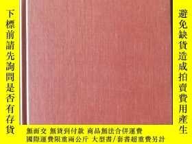 二手書博民逛書店CRITIC S罕見CHOICE 評論家的選擇(1961年英文原