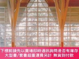 二手書博民逛書店Houses罕見of God: Religious Architecture for a New Millenni