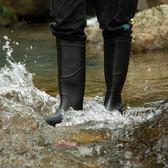 雨鞋 高筒雨鞋男士水鞋雨靴男款防水鞋高筒中筒低幫短筒套鞋膠鞋水靴男【年中慶八五折鉅惠】