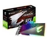 AORUS GeForce® RTX 2080 Ti XTREME WATERFORCE WB 11G (GV-N208TAORUSX WB-11GC)【刷卡含稅價】
