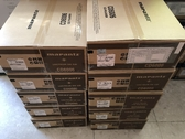 盛昱音響│獨家-附贈品『 搶便宜↘限殺二件』 『日本 MARANTZ CD6006 CD播放機 』現貨