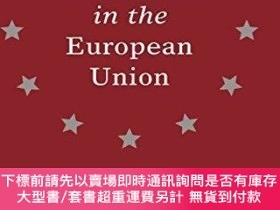二手書博民逛書店Governance罕見In The European UnionY255174 Gary Marks Sag