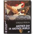 電吉他►南歐首席六弦 速彈大師 DVD