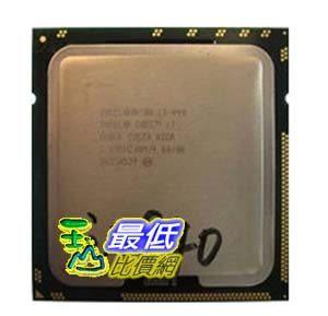 [103 玉山網 裸裝] Intel Core i7 940 散片