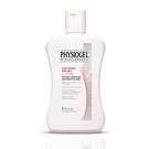Physiogel潔美淨 層脂質舒敏AI乳液 (200mL)x2瓶(組合價)