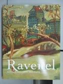 【書寶二手書T4/收藏_PAH】Ravenel_Modern and…Asian Art_2015/12/6
