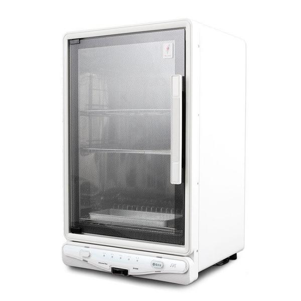 尚朋堂 紫外線四層烘碗機 SD-4599