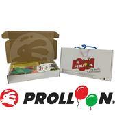 【大倫氣球】氣球動物禮盒組 乳膠氣球 台灣生產製造 MIT 安全玩具