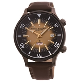 3.8mm【分期0利率】 東方之星 70週年復刻版機械錶 RA-AA0D04G
