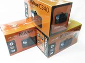 MIO MIVUE C340【變色不變心/MIO始終如一】SONY 感光 行車記錄器