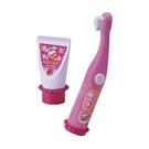 日本 POPO-CHAN 會說話的牙刷組合 464元