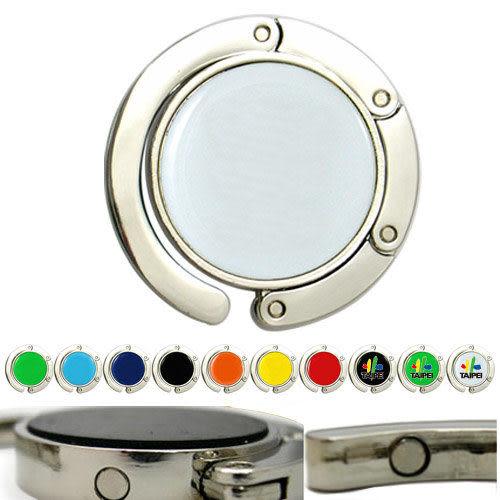 可收納包包掛鉤(含強力磁鐵)+相片紙全彩印刷(100入) S1-51-100-042 HFPWP 超聯捷
